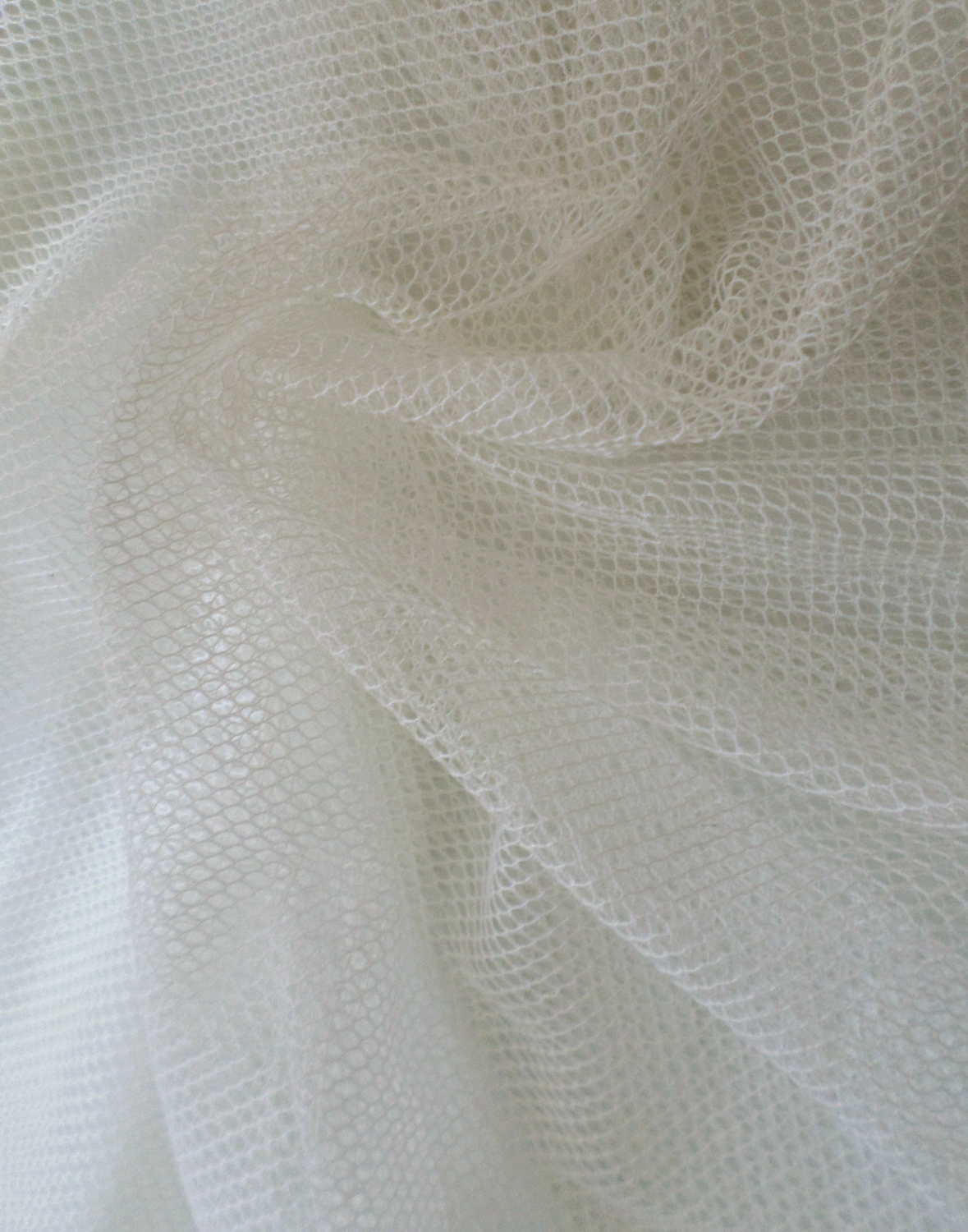 Bobbinet tulle netting wholesale apparel fabric for Apparel fabric