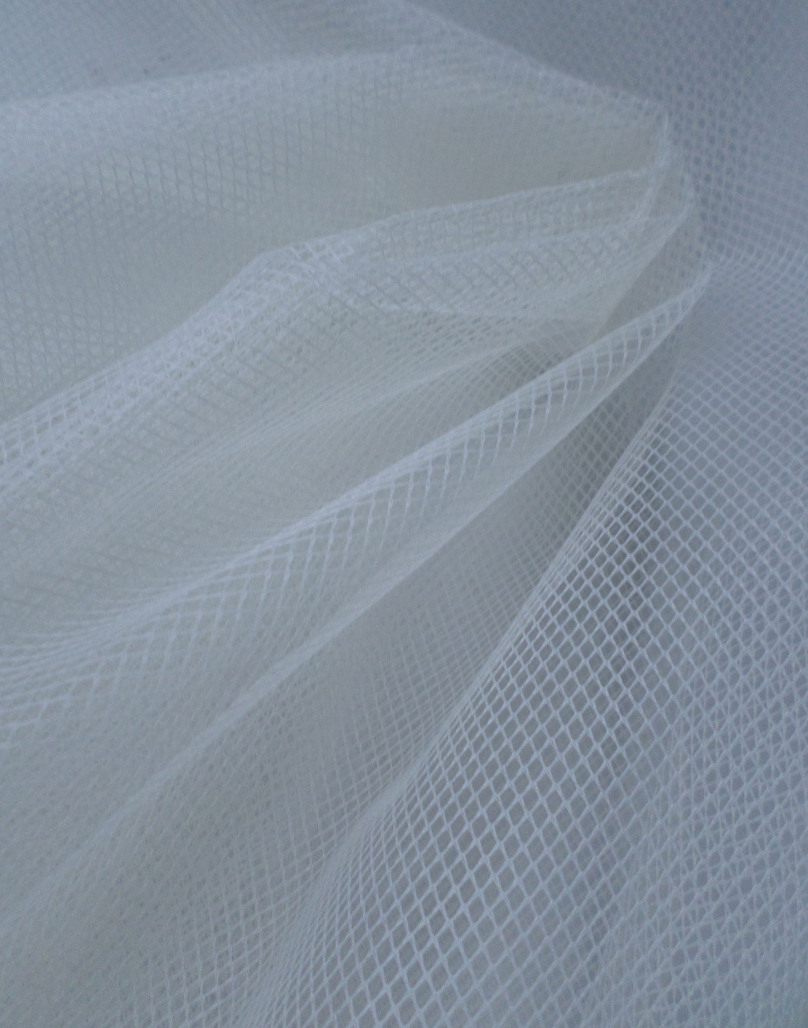 Can can netting tulle netting wholesale apparel fabric for Where can you get fabric