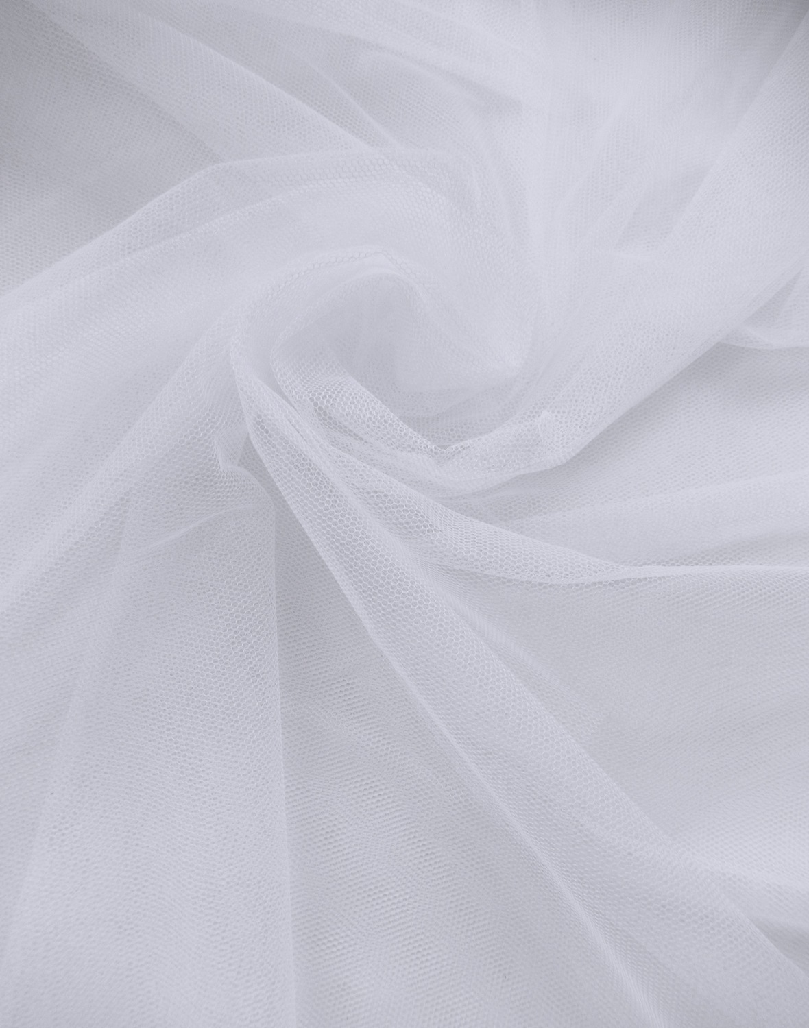 English Tulle Tulle Amp Netting Wholesale Apparel Fabric