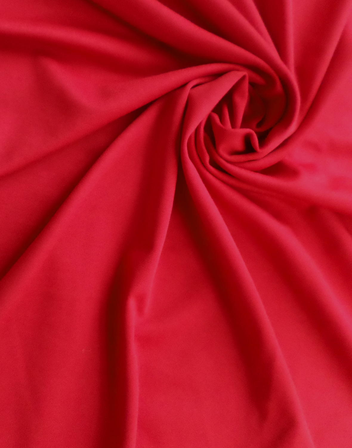 Stretch ponte stretch wholesale apparel fabric for Apparel fabric